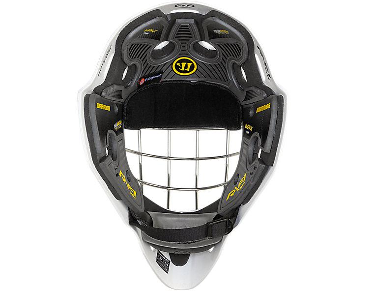 Ritual F1 JR+ Mask,  image number 5