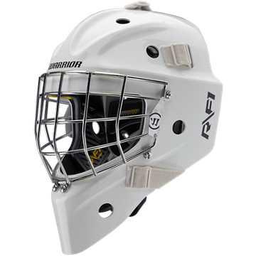 Ritual F1 Pro Mask