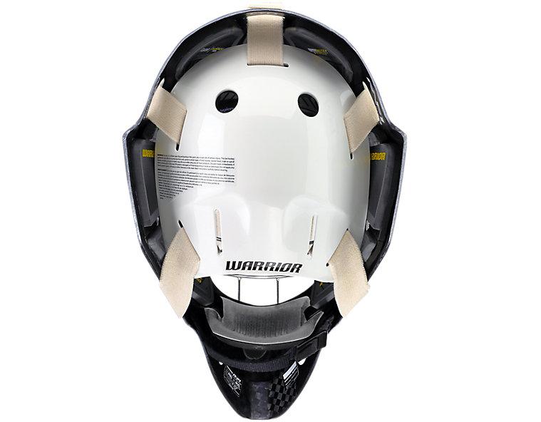 Ritual F1 Pro Mask,  image number 1