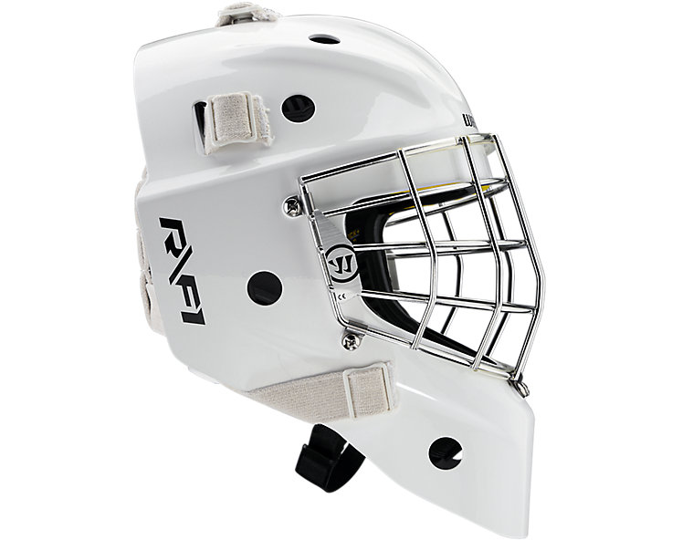 Ritual F1 Pro Mask,  image number 4