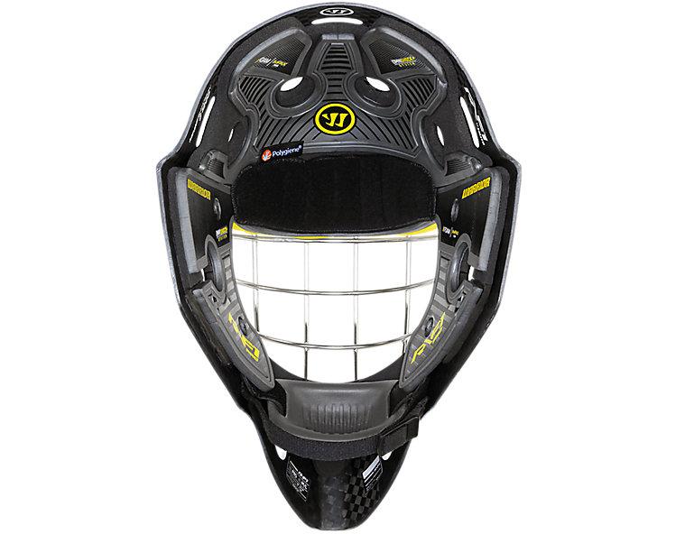 Ritual F1 Pro Mask,  image number 5