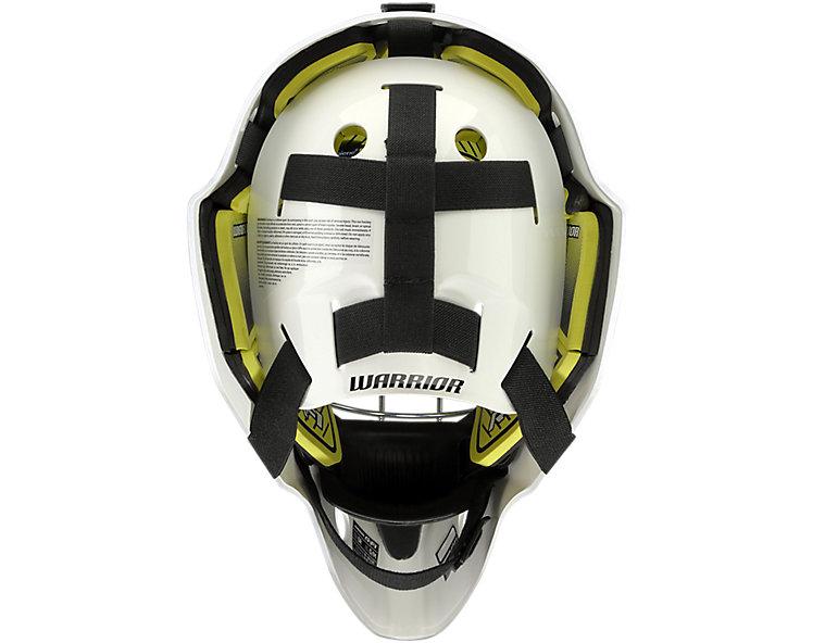Ritual F1 SR Mask,  image number 1