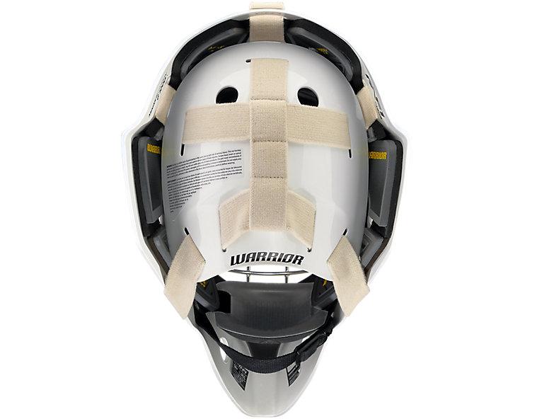 Ritual F1 SR+ Mask,  image number 1