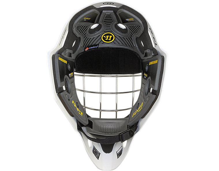 Ritual F1 SR+ Mask,  image number 5