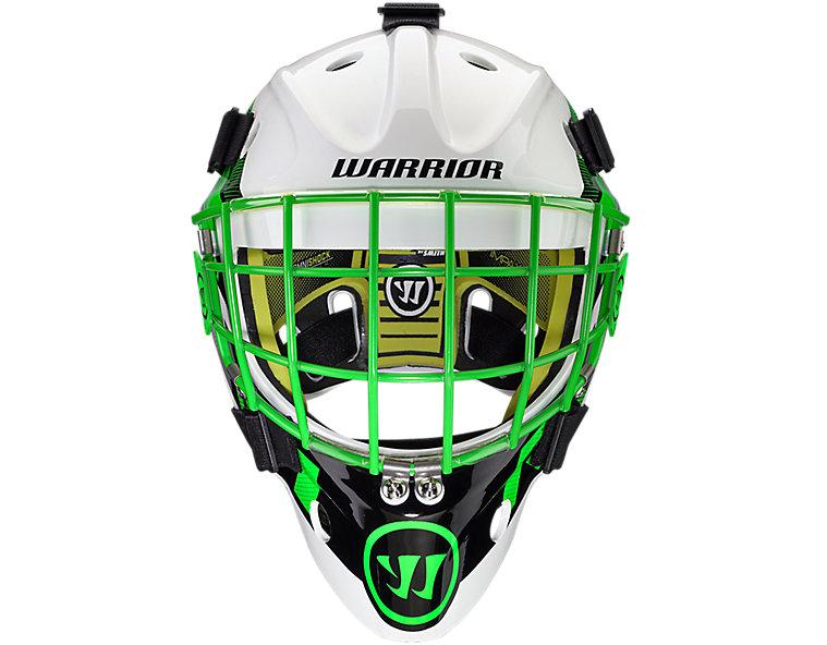Ritual F1 YTH Mask,  image number 3