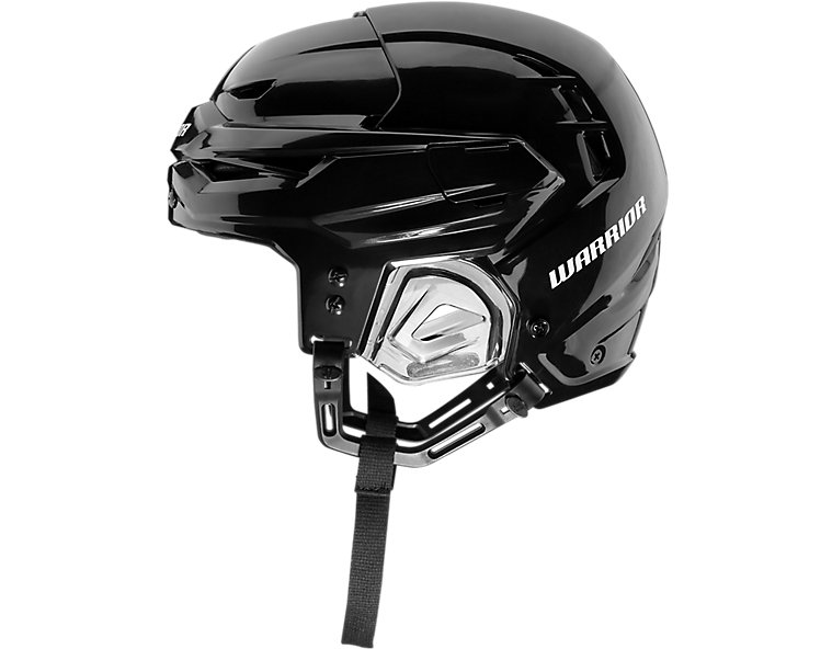 Covert RS PRO Helmet, Black image number 3