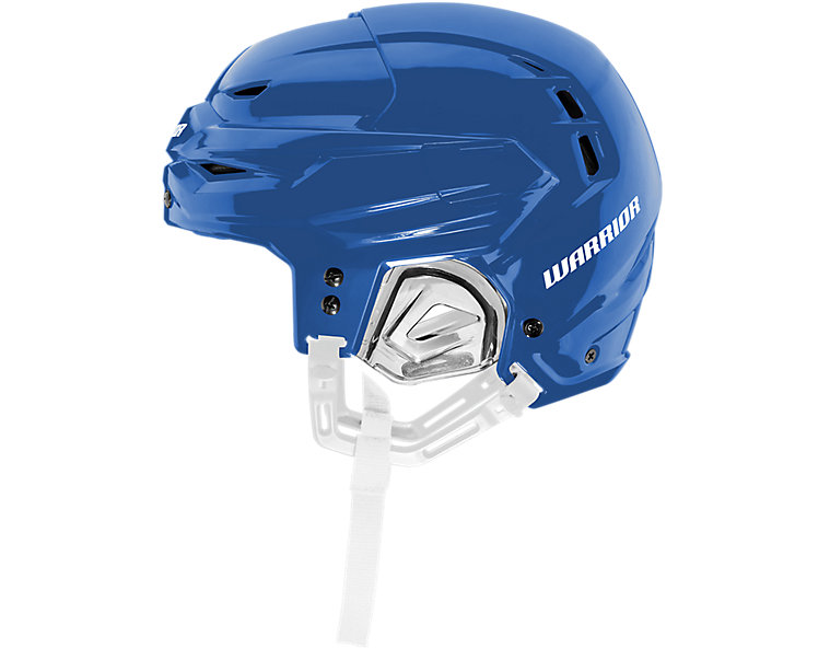 Covert RS PRO Helmet, Light Blue image number 0