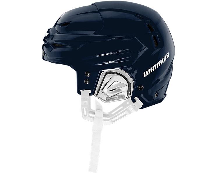 Covert RS PRO Helmet, Navy image number 0