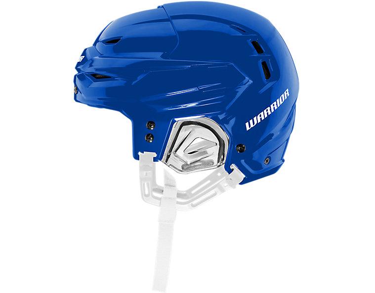 Covert RS PRO Helmet, Royal Blue image number 0