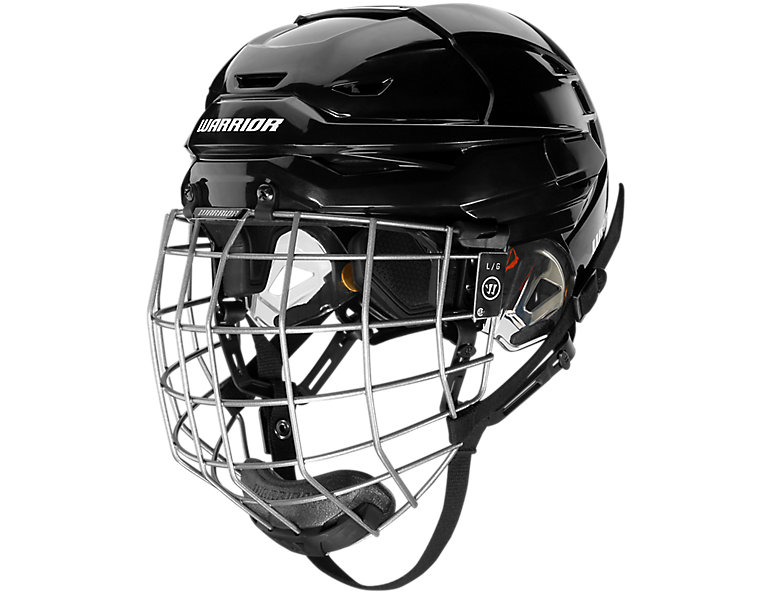 Covert RS PRO Combo, Black image number 0