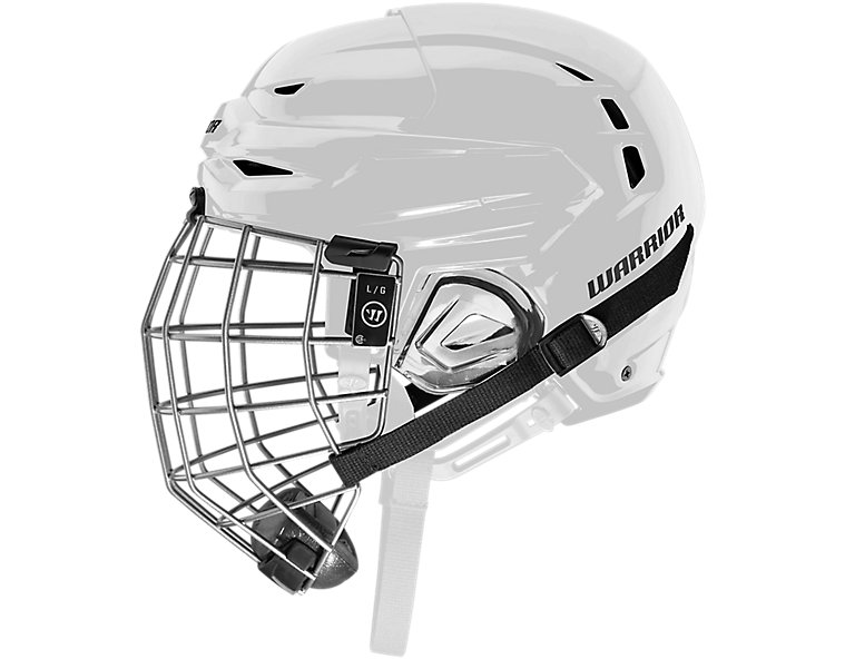 Covert RS PRO Combo, White image number 0