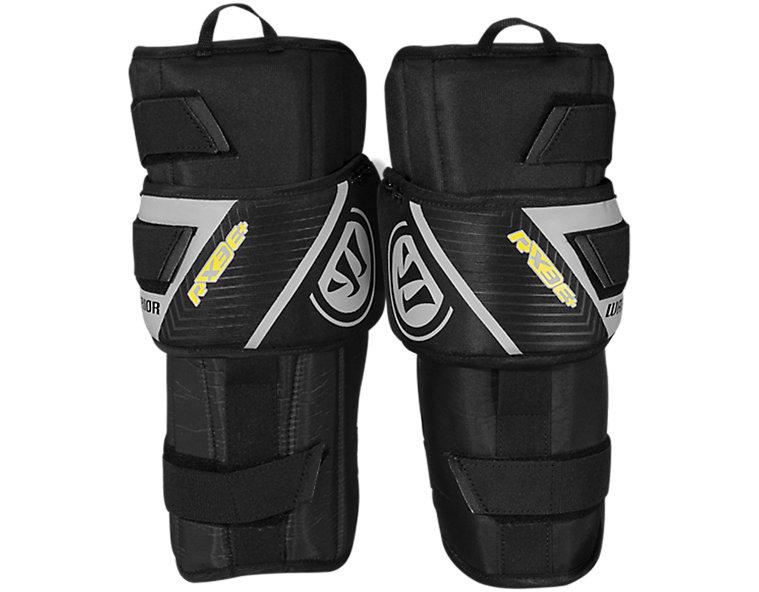 Ritual X3 E+ Knee Pads,  image number 0