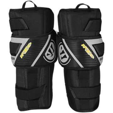 Ritual X3 E+ Knee Pads