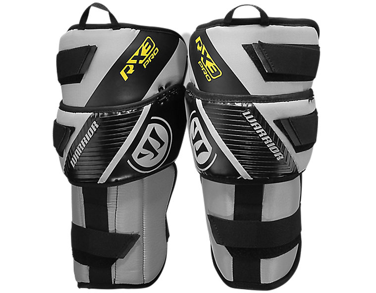 Ritual X3 Pro Knee Pads,  image number 0
