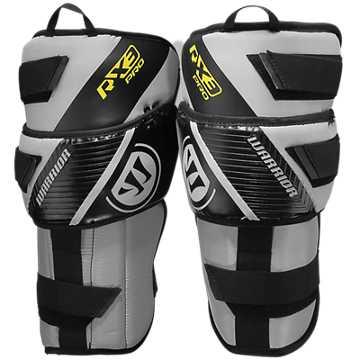 Ritual X3 Pro Knee Pads