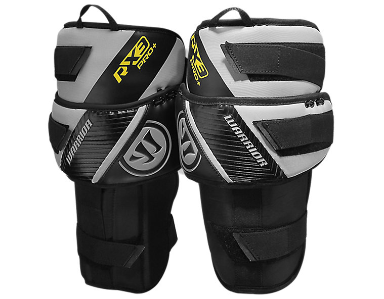 Ritual X3 Pro+ Knee Pads,  image number 0