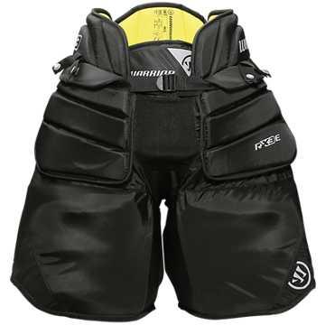 Ritual X3 E Goalie Pants