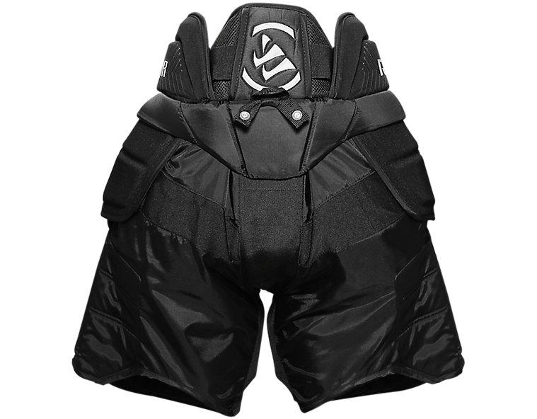 Ritual X3 E+ Goalie Pants,  image number 1
