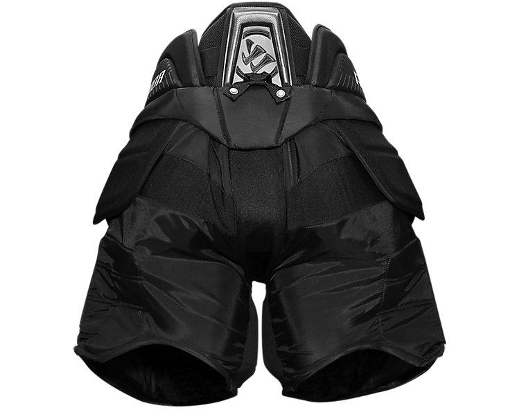 Ritual X3 Pro+ Goalie Pants,  image number 1