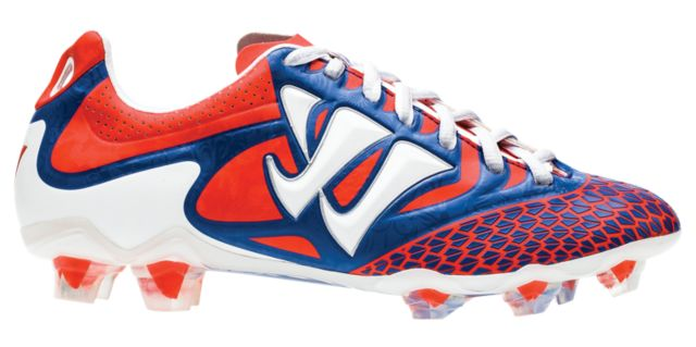 Kids Skreamer Combat FG Soccer Cleats