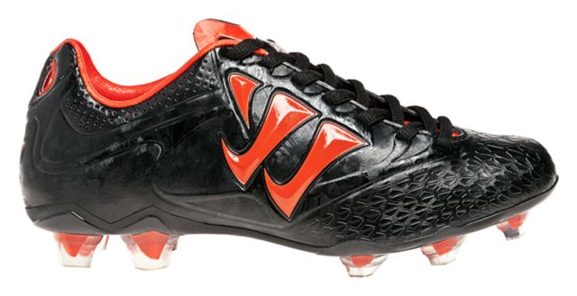 Mens Skreamer Combat FG Soccer Cleat