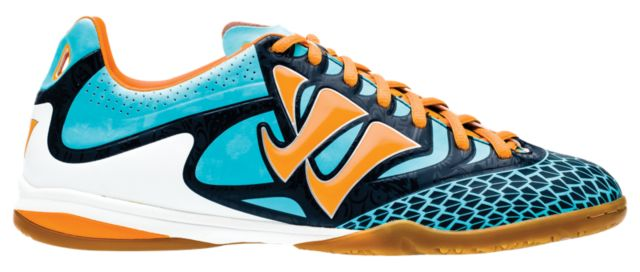 Mens Skreamer Combat Indoor Soccer Shoes