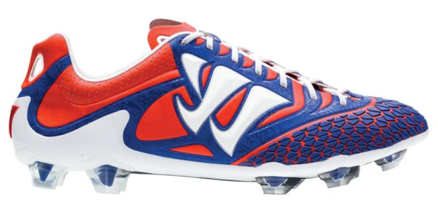 Mens Skreamer S-Lite FG Soccer Cleat