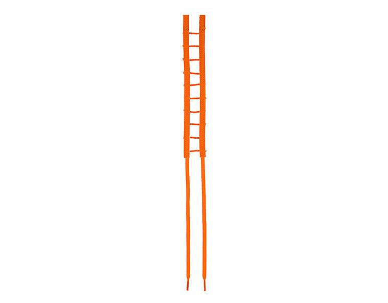 Women's TXP Pocket String Kit, Orange image number 0