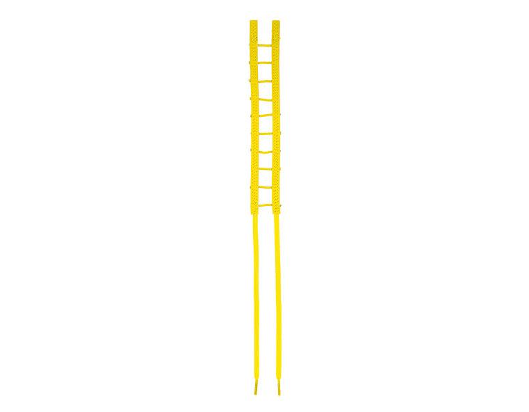 Women's TXP Pocket String Kit, Yellow image number 0