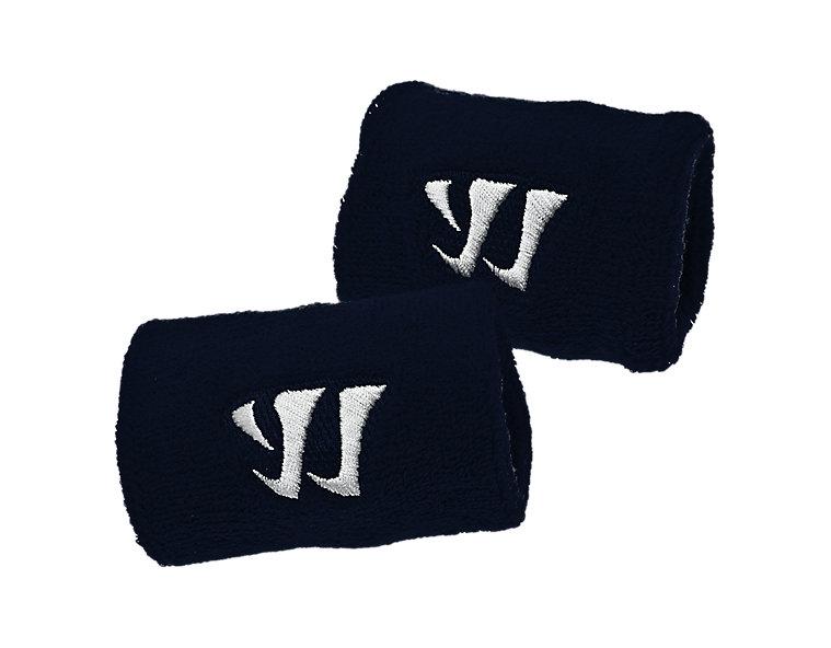 Wrist Band Ice, Navy image number 0