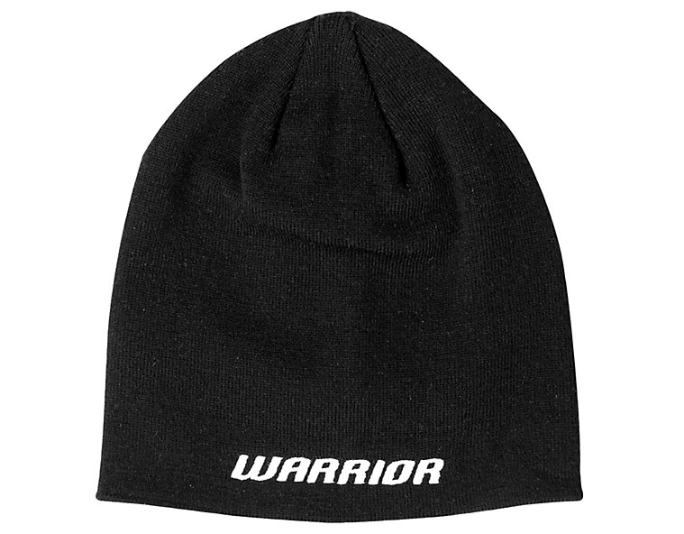 Warrior Corpo Beanie, Black image number 0