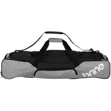 Women's Equipment Bag