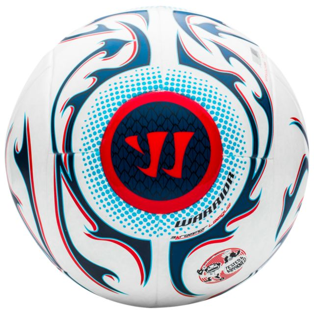 Skreamer League Soccer Ball