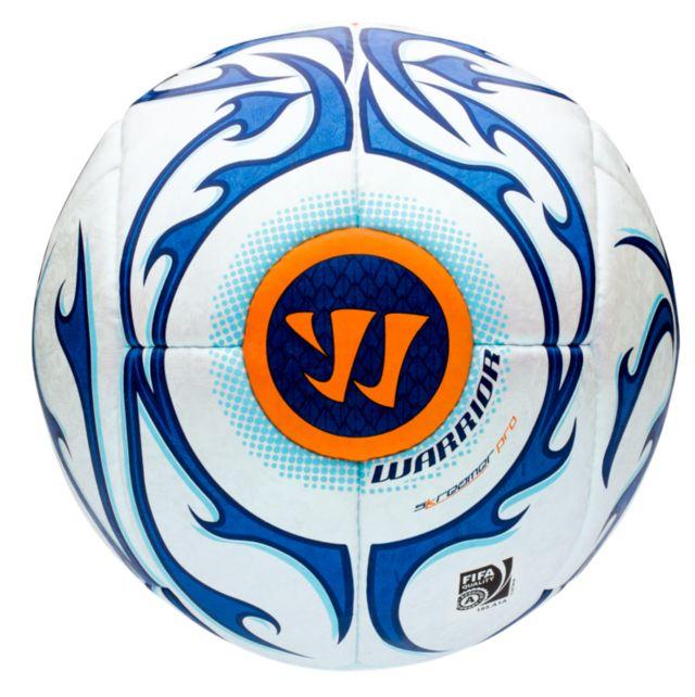 Skreamer Pro Soccer Ball