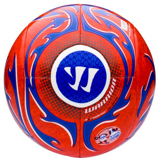 Skreamer Clone Soccer Ball