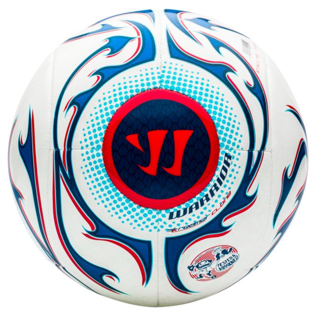 Skreamer Clone Soccer Ball