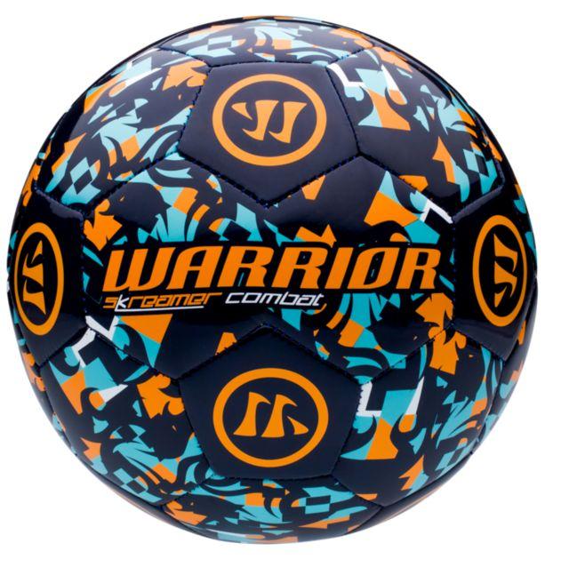 Skreamer Combat Soccer Ball