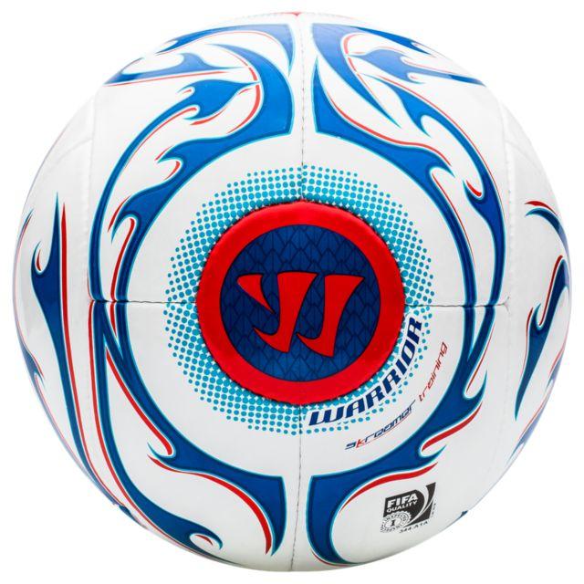 Skreamer Training Soccer Ball