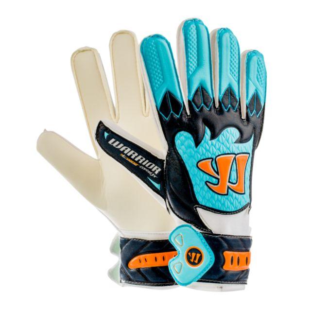 Skreamer Combat Junior Goalkeeper Gloves