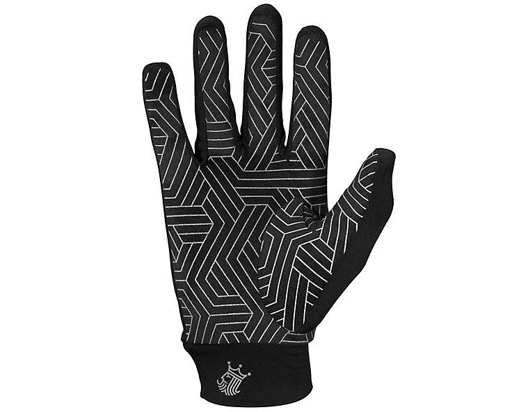 '18 Field Player Glove, Black image number 1