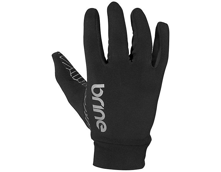 '18 Field Player Glove, Black image number 0
