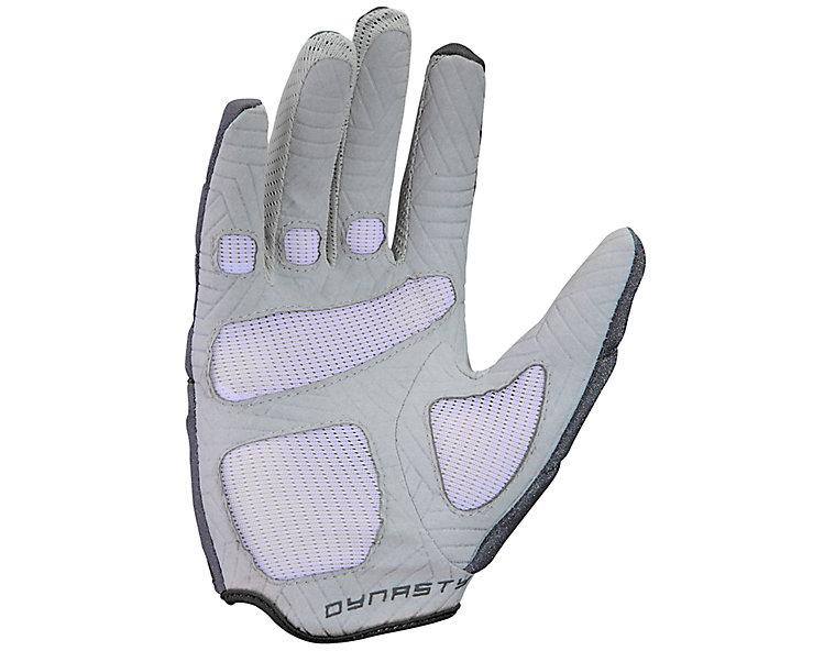 Dynasty Glove, Black image number 1