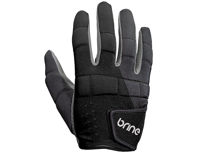 Dynasty Glove, Black image number 0