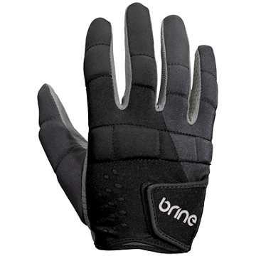 Dynasty Glove