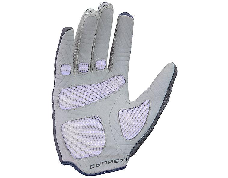 Dynasty Glove, Navy image number 1