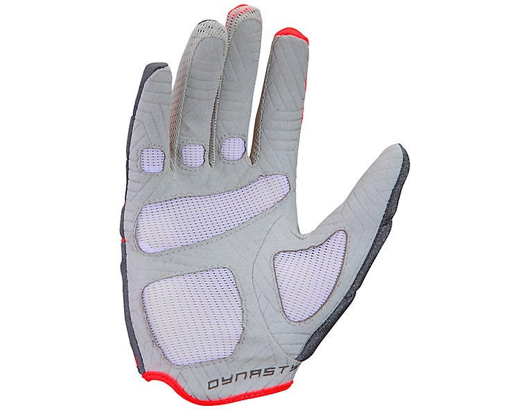 Dynasty Glove, Red image number 1