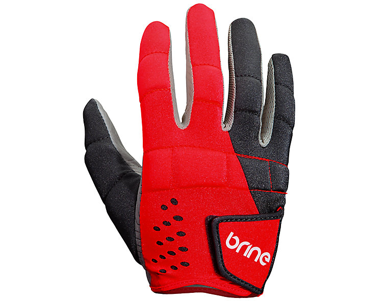 Dynasty Glove, Red image number 0