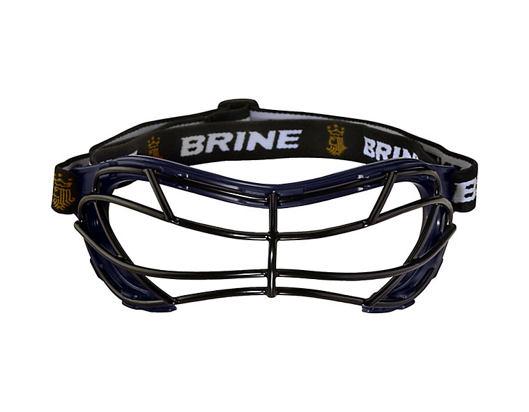 Dynasty II Goggle, Navy image number 1