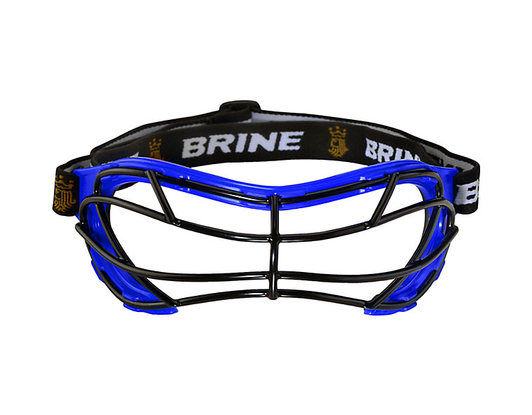 Dynasty II Goggle, Royal Blue image number 1