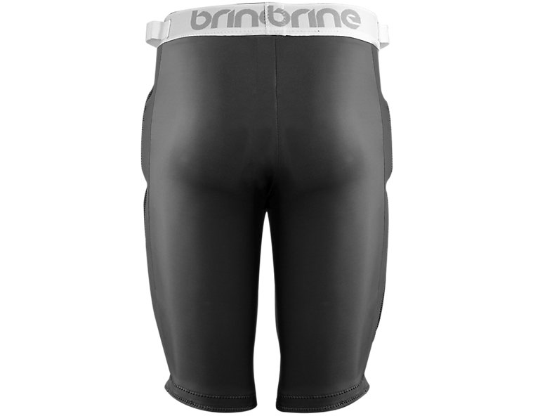 Triumph Goalie Pants,  image number 1